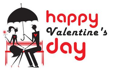Valentine For Couple