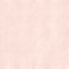 Vintage Peach Rose Pink Paper Textured Background
