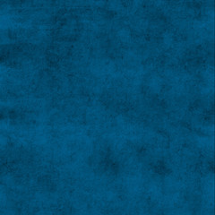 Vintage Blue Buckskin Parchment Paper Background
