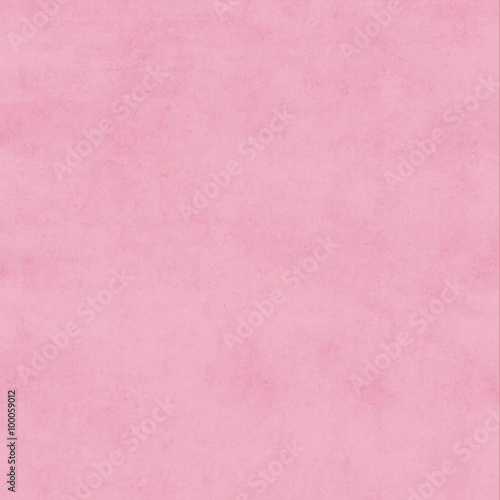 Vintage Dusty Pink Buckskin Parchment Paper Background
