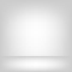 Light studio room