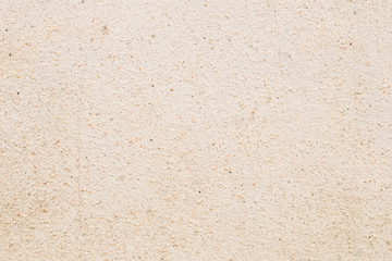 vintage wall texture background