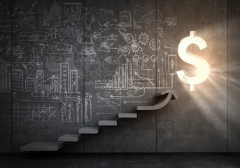 Great plan for financial growth