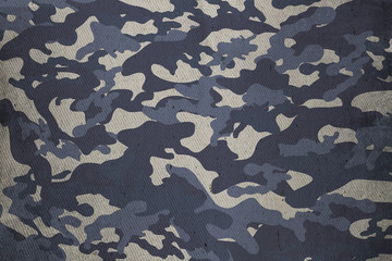 Military Camouflage texture background