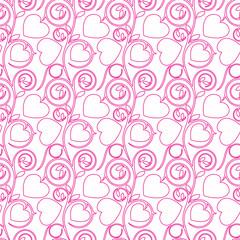 Pattern.Heart