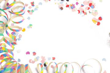 Karneval Hintergrund