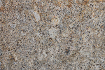 Wall Mural - Closeup of the nature stone texture