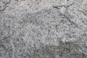 Wall Mural - Closeup of the white nature stone texture