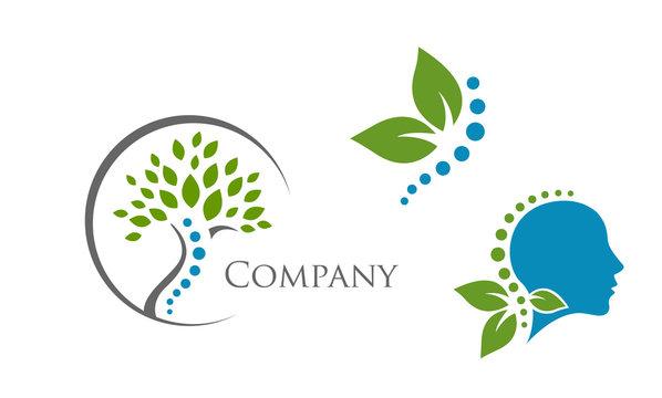 Logo Osteopathin 01