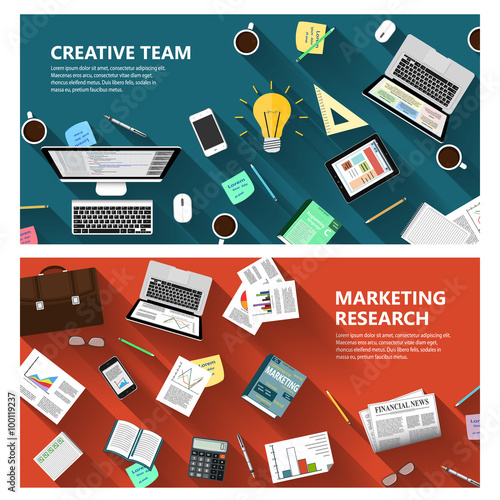 marketing research concepts The main role of the concept of market research is to provide market research techniques: primary and secondary market research techniques: primary and.