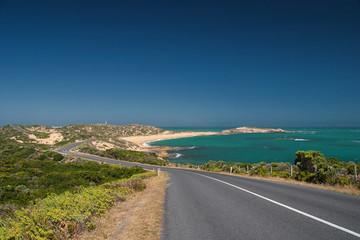 Coastal Road, South Australia, Australia