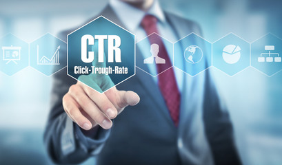 CTR- Concept