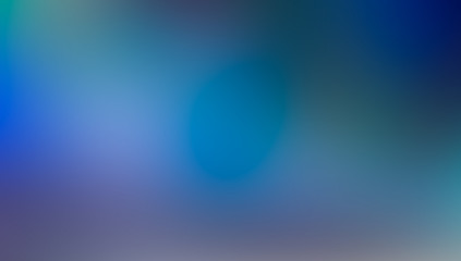 Blur multicolor light abstract background,defocused blur backgro