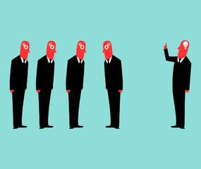 hombre_negocios_idea_v1