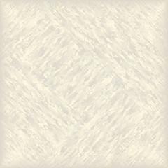 neutral background