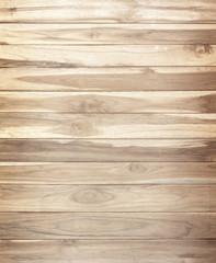 Wooden planks black background
