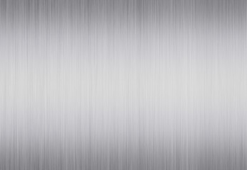 Metal texture neutral background
