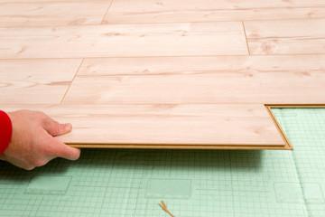 bilder und videos suchen fussbodenbelag. Black Bedroom Furniture Sets. Home Design Ideas