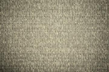 Closeup of a cloth texture background