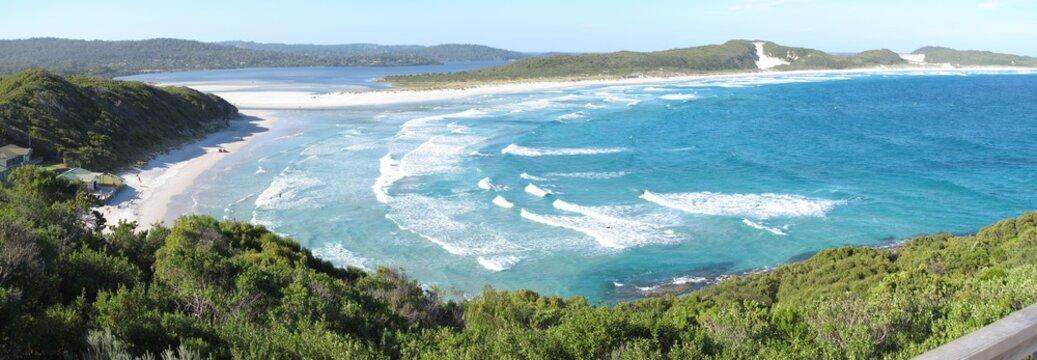 D'Entrecasteaux National Park, Western Australia