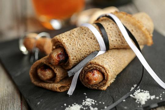 galette saucisse bretonne 3