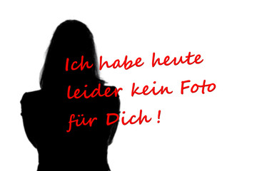 Germany Next Top Model - Absage