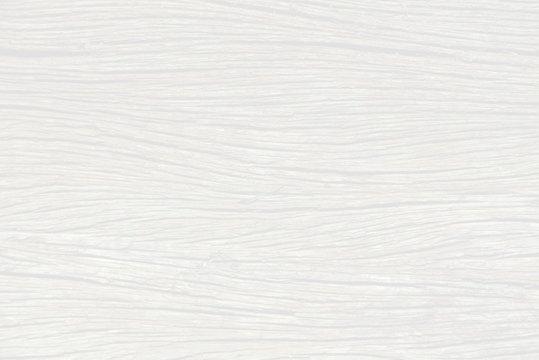 Light Gray Whitewash Timber Grain Background