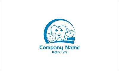 Family Dental, Dental Care, Healtthy