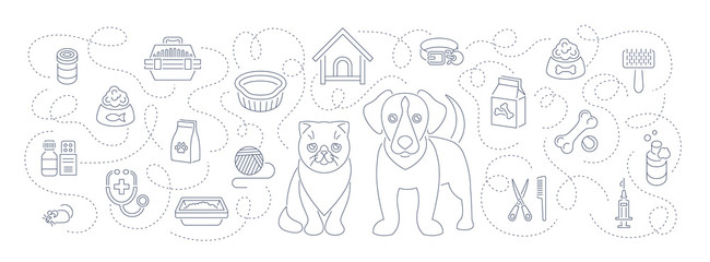Pet Stock Photos And Royalty Free Images Vectors And Illustrations