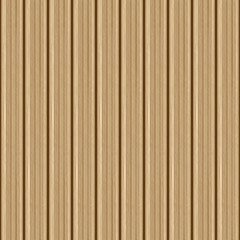 Realistic wood seamless texture