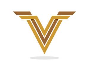 Golden Victory Line