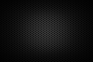 Octagon grid