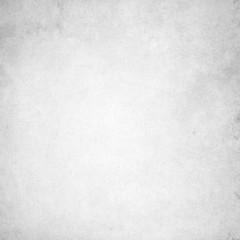 grey vintage background