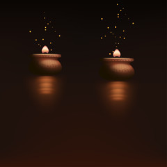 picture of candle01