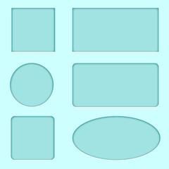 vector eps10 illustration