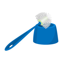 Search photos bristle category graphic resources - Brosse a chiotte ...