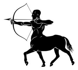 Centaur Concept