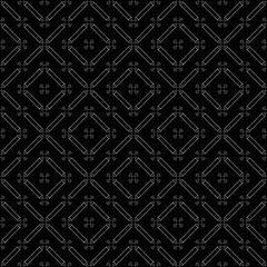 Seamless pattern285