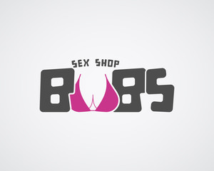 Video Porno Categorie