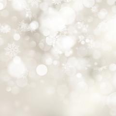 Elegant Christmas background. EPS 10