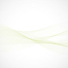 fond abstrait,arrière-plan web,communication
