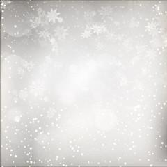 Christmas Lights. EPS 10