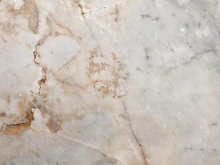 Marble with natural pattern texture