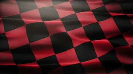 "Search photos ""checkered flag"""