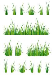 Frühlingswiese Set