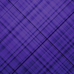 Abstract tartan template. EPS 8