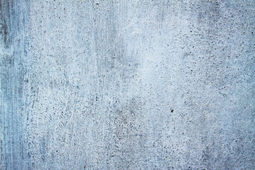 Designed grunge paper texture