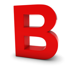 240_F_100619678_Tj0tvJJPoJYYScAOnprHTfxWbsp1R2Nk  D Letter B Template on cut out, printable box,