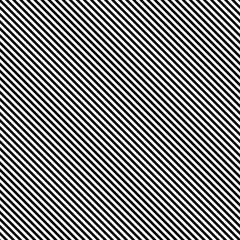 Diagonal stripe pattern vector
