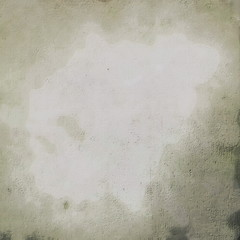 Abstract grunge background and texture